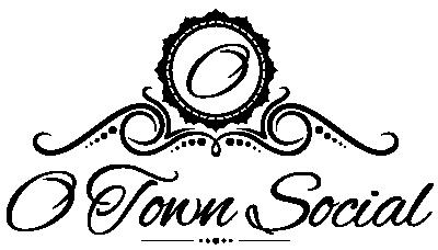 O-Town-Logo-Crest-Black-Small