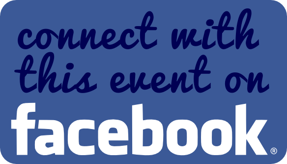 Facebook rsvp Going to Event